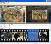 PhotoFilmStrip indirme sayfasına ait görsel